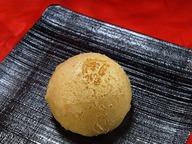 宝舟(みそまんじゅう)